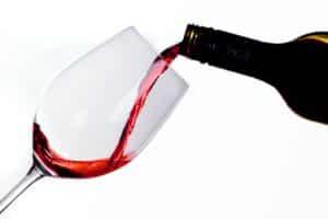 forfait-vin
